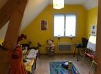 Vente Maison 5 pièces 126m² secteur NOVALAISE 6km - Photo 16
