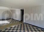 Vente Maison 7 pièces 115m² Wingles (62410) - Photo 1