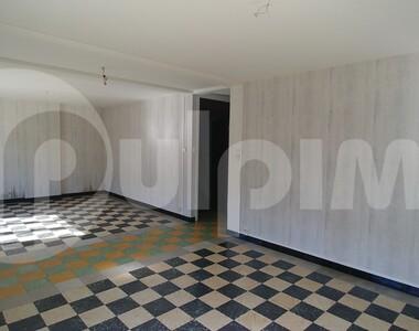 Vente Maison 7 pièces 115m² Wingles (62410) - photo