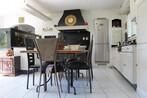 Vente Maison 6 pièces 170m² Meysse (07400) - Photo 9
