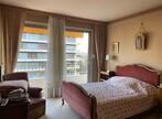 Vente Appartement 5 pièces 124m² Meylan (38240) - Photo 8