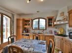 Vente Maison 6 pièces 150m² Cranves-Sales (74380) - Photo 7