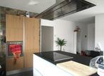Vente Maison 4 pièces 110m² Mios (33380) - Photo 4