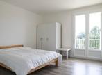 Vente Appartement 4 pièces 73m² Bordeaux (33200) - Photo 4