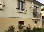 Vente Maison 5 pièces 120m² LE HAVRE/STE ADRESSE - Photo 2