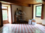 Vente Maison 16 pièces 550m² L'Isle-en-Dodon (31230) - Photo 6