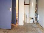 Location Appartement 3 pièces 47m² Roybon (38940) - Photo 11