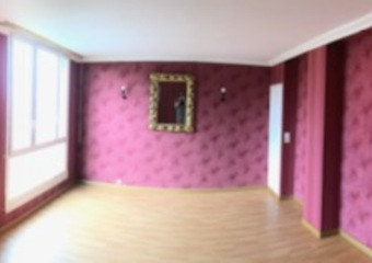 Renting Apartment 3 rooms 66m² Bois-d'Arcy (78390) - photo