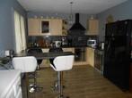 Vente Maison 6 pièces 115m² Chauny (02300) - Photo 2