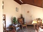 Vente Maison 5 pièces 109m² Audenge (33980) - Photo 4