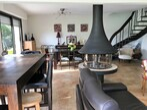 Vente Maison 150m² Clairefontaine-en-Yvelines (78120) - Photo 1