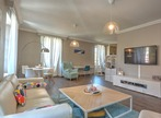 Vente Appartement 5 pièces 131m² La Roche-sur-Foron (74800) - Photo 7