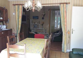 Vente maison 5 pièces Le Havre (76620) - 375680