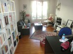 Location Appartement 2 pièces 58m² Grenoble (38000) - Photo 10