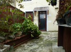 Vente Maison 150m² Hauterives (26390) - Photo 1