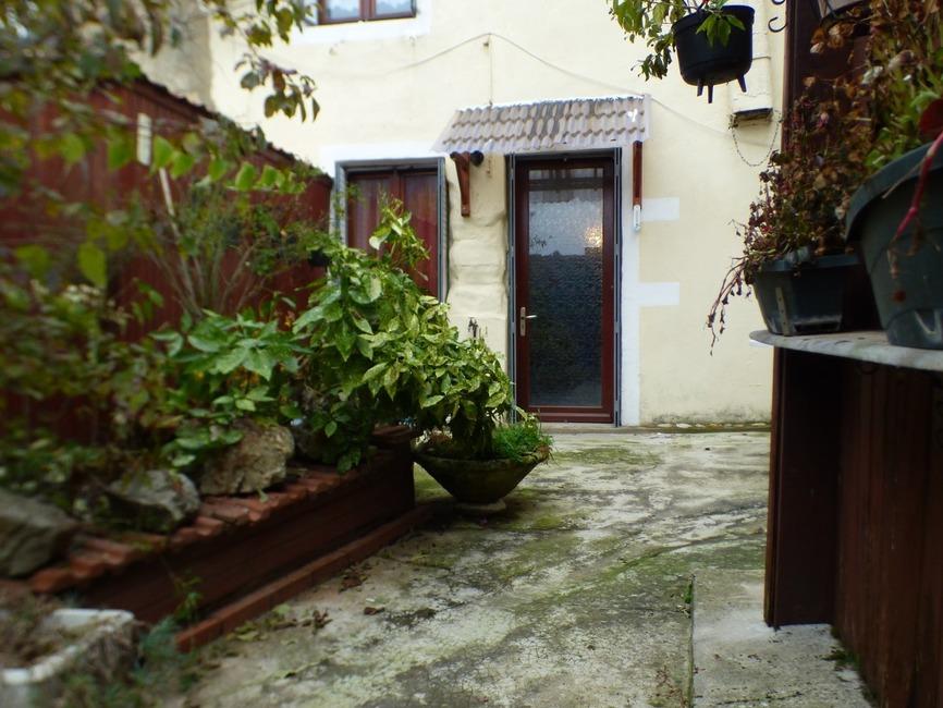 Vente Maison 150m² Beaurepaire (38270) - photo