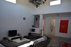 Sale House 7 rooms 189m² Saint-Remèze (07700) - Photo 10