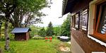 Vente Maison 4 pièces 95m² Bogève (74250) - Photo 23