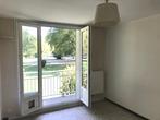 Location Appartement 2 pièces 42m² Saint-Martin-d'Hères (38400) - Photo 5
