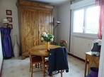 Vente Appartement 4 pièces 75m² Cusset (03300) - Photo 6