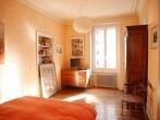 Sale Apartment 4 rooms 128m² Grenoble (38000) - Photo 7