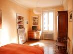 Vente Appartement 4 pièces 128m² Grenoble (38000) - Photo 7