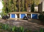 Vente Immeuble 240m² Chantilly (60500) - Photo 2