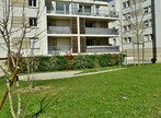 Vente Appartement 3 pièces 65m² Vétraz-Monthoux (74100) - Photo 6