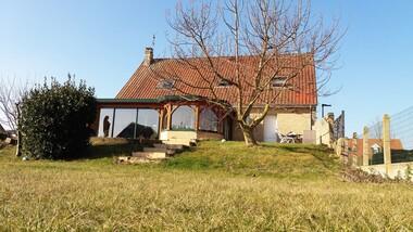 Vente Maison 6 pièces 150m² Hulluch (62410) - photo