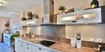 Vente Maison 4 pièces 82m² Cranves-Sales (74380) - Photo 3