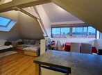 Vente Appartement 2 pièces 36m² Prévessin-Moëns (01280) - Photo 6