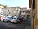 Vente Maison Beaurepaire (38270) - Photo 2