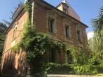 Vente Maison 9 pièces 280m² Vichy (03200) - Photo 53