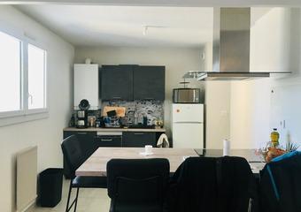 Location Appartement 2 pièces 52m² Valence (26000) - Photo 1