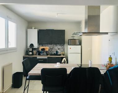 Location Appartement 2 pièces 52m² Valence (26000) - photo