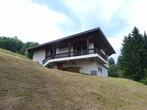 Vente Maison / chalet 4 pièces 130m² SAINT-GERVAIS-LES-BAINS - Photo 11