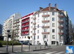 Location Appartement 4 pièces 88m² Grenoble (38000) - Photo 1