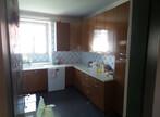 Vente Maison 7 pièces 205m² Uffholtz (68700) - Photo 13