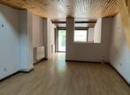 Vente Appartement 3 pièces 75m² Romans-sur-Isère (26100) - Photo 3