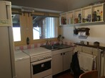 Vente Maison 6 pièces 95m² Amplepuis (69550) - Photo 4