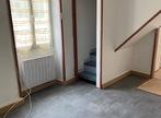 Location Maison 4 pièces 80m² Thizy-les-Bourgs (69240) - Photo 9