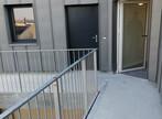 Location Appartement 3 pièces 73m² Le Havre (76600) - Photo 17