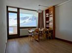 Vente Appartement 1 pièce 28m² Chamrousse (38410) - Photo 12