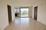 Vente Appartement 3 pièces 68m² Cayenne (97300) - Photo 1