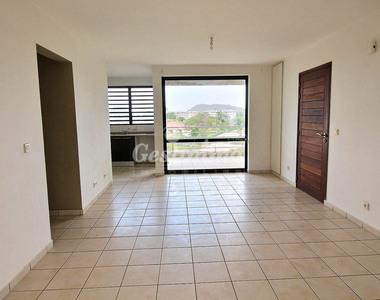 Vente Appartement 3 pièces 68m² Cayenne (97300) - photo