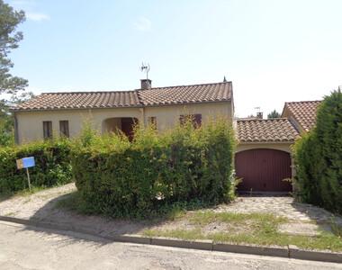 Vente Maison 6 pièces Lauris (84360) - photo