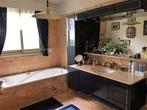 Sale House 6 rooms 200m² Droue-sur-Drouette (28230) - Photo 6