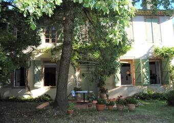 Sale House 8 rooms 230m² SAMATAN