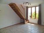Location Appartement 3 pièces 59m² Valencin (38540) - Photo 4