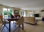 Vente Appartement 4 pièces 95m² Saint-Nazaire-les-Eymes (38330) - Photo 4